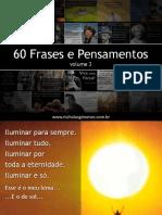50-frases-pensamentos-3-140624224648-phpapp01(1).pdf