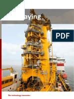 Royal_IHC_Pipelaying_brochure.pdf