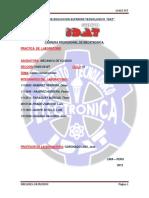 118079975-Informe-de-Vasos-Comunicantes (1).docx