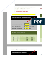 Estruturas - PILAR e SAPATA - Prof DANILO ABREU - Vs222.xlsx