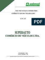 LA_205.pdf