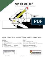 verbscrosseasy 2.pdf