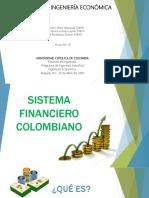 Exposicion Ing.economica Nuevo