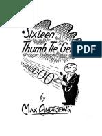 Thumb Tie.pdf