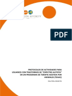 terapia con animales en autismo.pdf