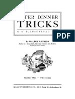 After Dinner Tricks.pdf