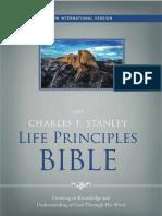 TheCharlesFStanleyLifePrinciplesBibleSampler.pdf