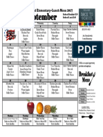 148703-september 17 central elem menu