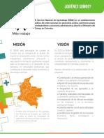 Portafolio de Servicios SENA.pdf