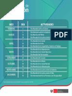 calendario-de-prevencion-en-salud.pdf