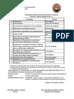 00 Concurso Contratos Docentes y Jefes de Practica 2