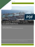 Los_Incoterms_a_traves_de_casos_practico.docx