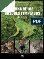 fauna-del-bosque-celis-diez-et-al-2011.pdf
