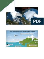 CALENTAMIENTO GLOBAL 2.docx