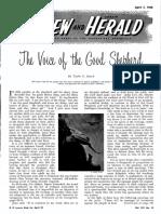 RH19600407-V137-14.pdf