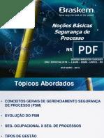 SEGURNÇA DE PROCESSO BOM.pdf
