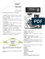 OS_ELEMENTOS_DA_COMUNICACAO_E_AS_FUNCOES.pdf
