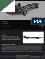 dados-tecnicos-of-1721.pdf