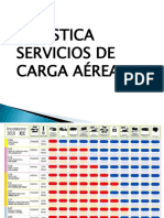 INCOTERMS alumnos.ppsx