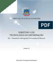 manual-do-advogado-procurador-defensor.pdf