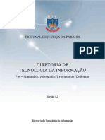 manual-do-advogado-procurador-defensor.pdf
