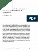 Melucci-CJS.pdf