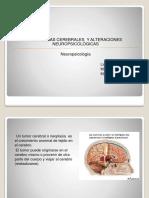 Presentación Neoplasia F