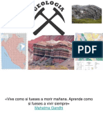 1.0 GEOLOGIA.pdf