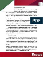Actividad E-2 Luis Cortez Lillo 13866336-1