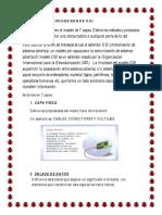modelo-de-interconexion-de-osi.pdf