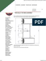 12 Trailer Sauce _ Top Deck Assembly.pdf