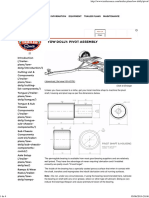 14 Trailer Sauce _ Pivot Assembly.pdf