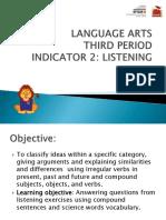 7th Language ARTS-Ind 1-3rd Period-2017 (Week 4) (1)
