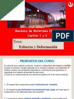 Cap1-Esfuerzo y Deformacion-2017-2.pdf