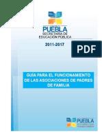 327496216-Guia-Para-El-Funcionamiento-de-Asociaciones-de-Padres-de-Familia-Ciclo-Escolar-2016-2017.docx