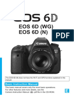 eos_6d_instruction_manual.pdf