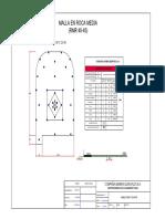Diseño de Mallas Heric-malla 2.4x 2.8 Rm