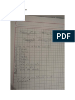 documento mercantiles.docx