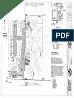 Woodcreek.site.Plan