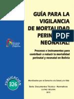 mortalidad neonatal.pdf