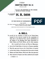 84-1 H Report 5608- Bill re Acquisition of Lands, 1956-02-04.pdf_213528.pdf