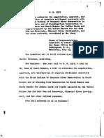 H.R. 5372- Transcript, 1949-07-13.pdf_213533.pdf