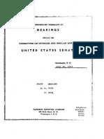 Joint Hearing, 1954-07-15.pdf_213542.pdf