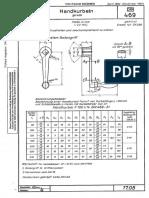DIN469.pdf