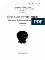 82-1 H. Document No. 165- River Basin Survey Papers