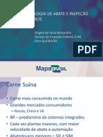 ABATE-E-INSPEÇÃO-DE-SUÍNOS-Ângela-Maraschin.pdf