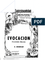 evocación (emilio cebrian).pdf