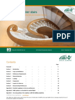 Jeld-wen Uk - Bwf Stair Design Guide