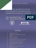 Presentación PFC - Núñez Chover, C..ppt