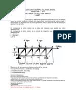 Taller 1 - MBas 2017-2 - G603.pdf